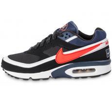 Chaussures Nike Air Max BW Olympic USA