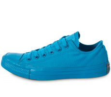 Chaussures Converse Chuck Taylor All Star Mono OX Paint blue