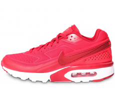Chaussures Nike Air Max BW Ultra SE rouge