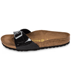 Chaussures Birkenstock Madrid Magic Galaxy