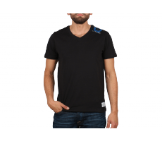Textiles Jack & Jones T-Shirt Ben noir