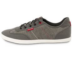 Chaussures Jack & Jones Siesta grise