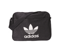 Accessoires adidas Sac Airliner classic Jersey
