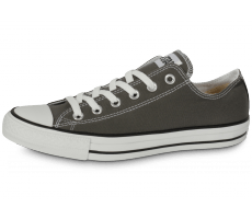 Chaussures Converse Chuck Taylor All Star low grise