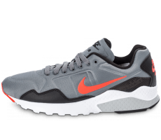 Chaussures Nike Air Zoom Pegasus 92 grise