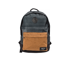 Accessoires Rip Curl Sac à Dos Stacker Dome