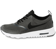 Chaussures Nike Air Max Thea anthracite