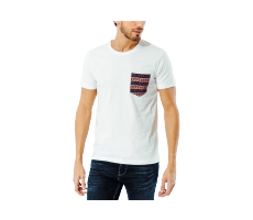 Textiles Jack & Jones T-Shirt Bob Dancer