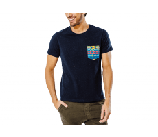 Textiles Jack & Jones T-Shirt Bob Navy