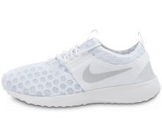 Chaussures Nike Juvenate blanche