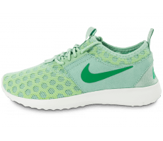 Chaussures Nike Juvenate Enamel Green