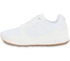 Chaussures Le Coq Sportif LCS R900 Sparkly blanche