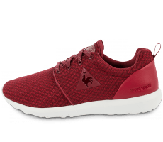 Chaussures Le Coq Sportif Dynacomf Ruby