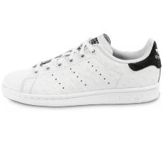 Chaussures adidas Stan Smith Junior Ostrich