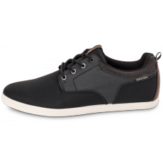 Chaussures Jack & Jones Vaspa Herring Anthracite