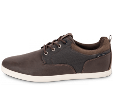 Chaussures Jack & Jones Vaspa Herring marron