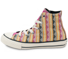 Chaussures Converse Chuck Taylor All-Star Camp Craft Enfant