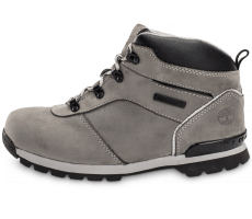 Chaussures Timberland Splitrock 2 Junior grise