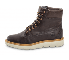 Chaussures Timberland Kenniston 6-inch marron