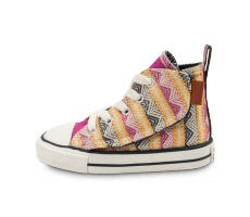 Chaussures Converse Chuck Taylor All-Star Camp Craft bébé