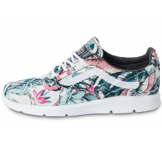 Chaussures Vans Iso 1.5 Tropical