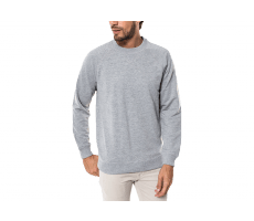 Textiles Jack & Jones Sweat Star Wars Dark Vador gris