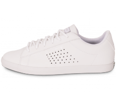 Chaussures Le Coq Sportif AGATE BLANCHE