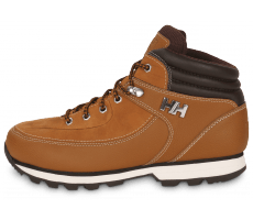 Chaussures Helly Hansen Tryvann 534 marron