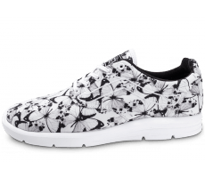 Chaussures Vans Iso 1.5 Butterfly