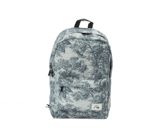 Accessoires Quiksilver Sac à Dos Night Track Sunset Tunnels