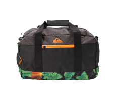 Accessoires Quiksilver Sac Voyage Small Shelter