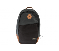Accessoires Rip Curl Sac à Dos Craft Stacka