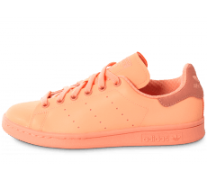Chaussures adidas Stan Smith Adicolor W Sun Glow