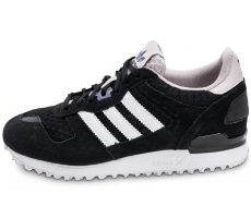 Chaussures adidas Zx 700 W noire