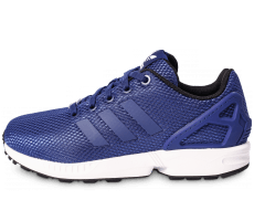 Chaussures adidas ZX Flux Unity Ink Junior