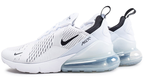 basket femme style air max