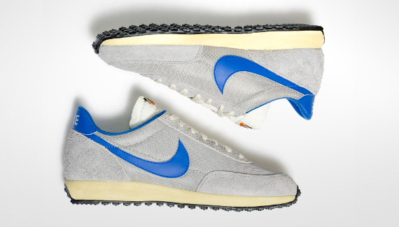 detailed look 4439d ab559 Nike Air Tailwind
