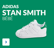 Stan Smith bébé