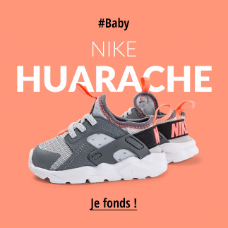 Magasin Chaussure Magasin Auchan Chambray Auchan Chaussure Chaussure Magasin Magasin Chaussure Auchan Chambray Chambray SqUMzVp