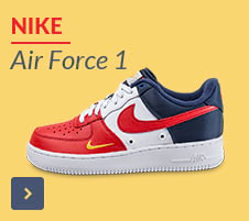 Air Force 1 - MiniSwoosh