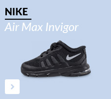 Nike Air Max Invigor bébé