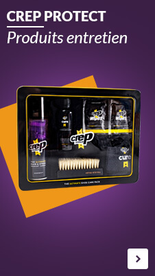 Crep Protect - Gift box
