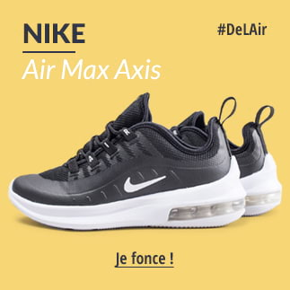 boutique nike valence