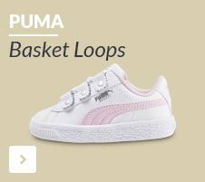 Puma Basket Loops