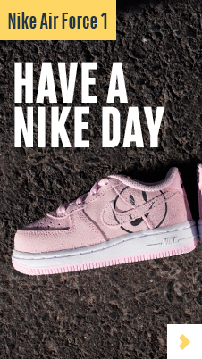 Nike Have a Nike Day