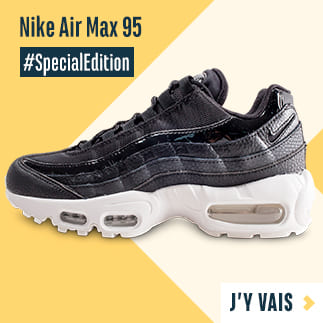 watch 6703a b9810 Nike Air Max 95 Special Edition